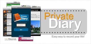 Private Diary v5.1