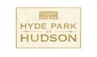 the above picture is of Hyde Park on Hudson movie title