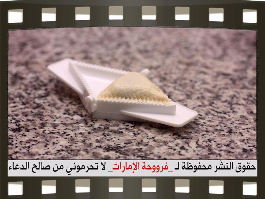 http://3.bp.blogspot.com/-pjFmuEO0W58/VYFmegqNLII/AAAAAAAAPaE/5kkVjfmi5N0/s1600/9.jpg