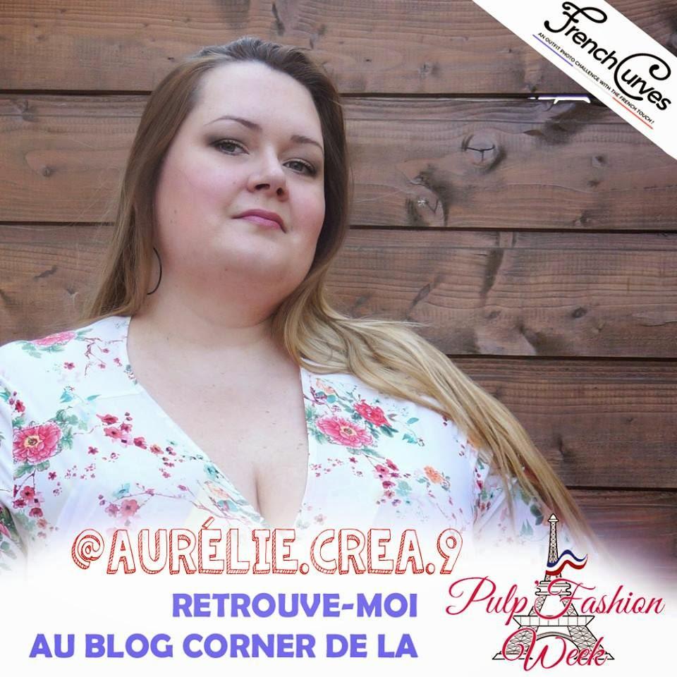 http://laterreestrondemoiaussi.blogspot.fr/