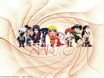 Wallpapers Of Naruto Shippuden11