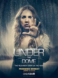 Under The Dome Season 3  | Eps 01-13 [Complete]