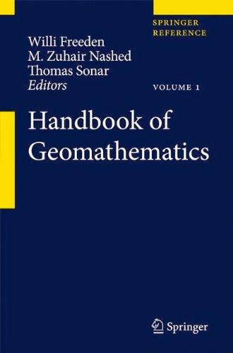 http://www.kingcheapebooks.com/2014/12/handbook-of-geomathematics.html