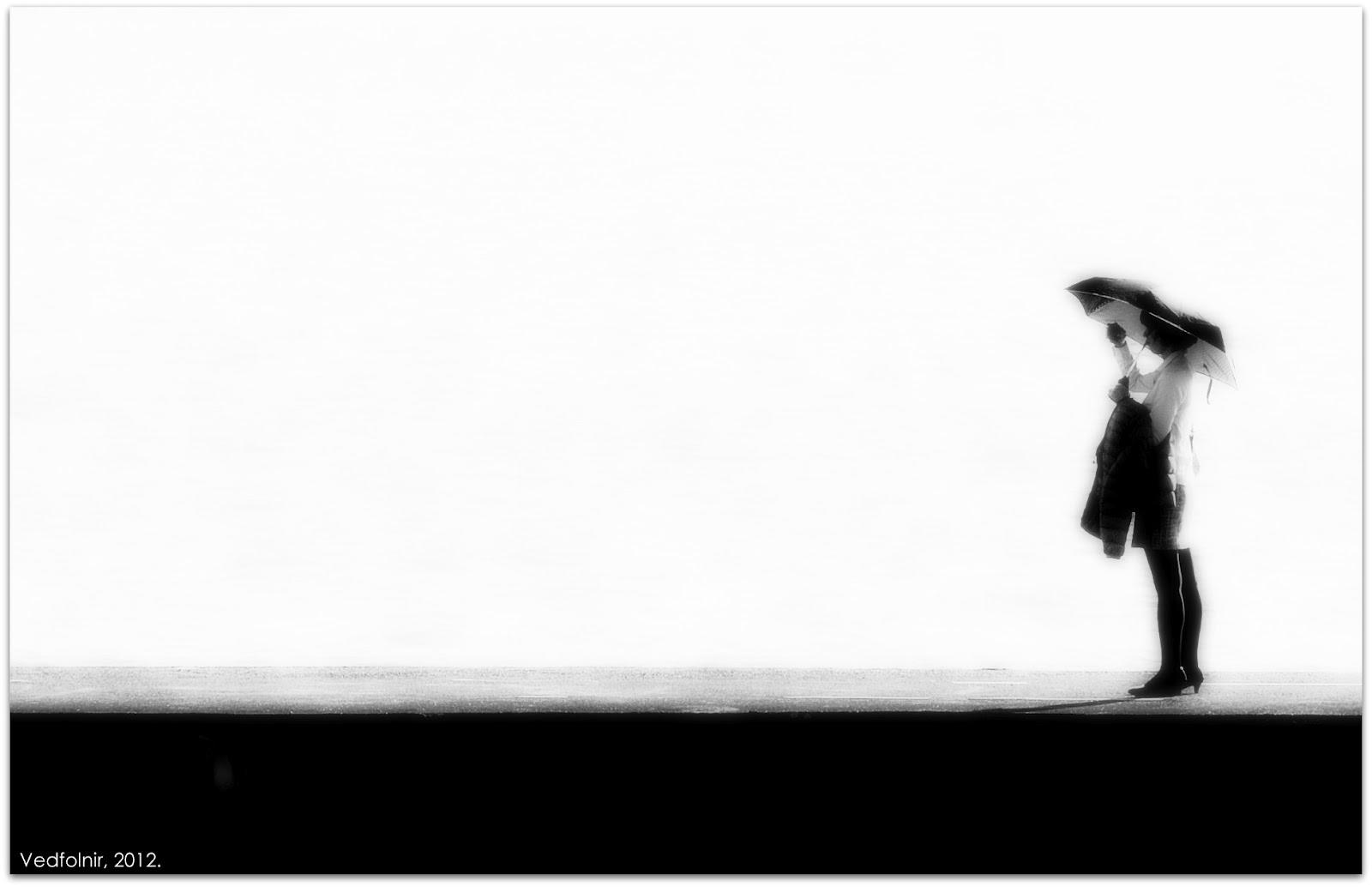 20120204 154512 淡水 旅遊: 攝影師 最愛私房景點系列介紹 [前言]