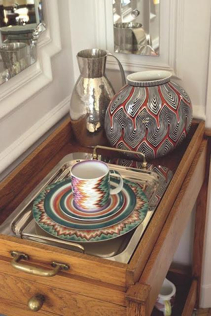 interiors-missoni-paris-teacup