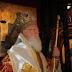 Ευχές με μαντινάδες της ηρωικής και Αγιοτόκου Κρήτης...