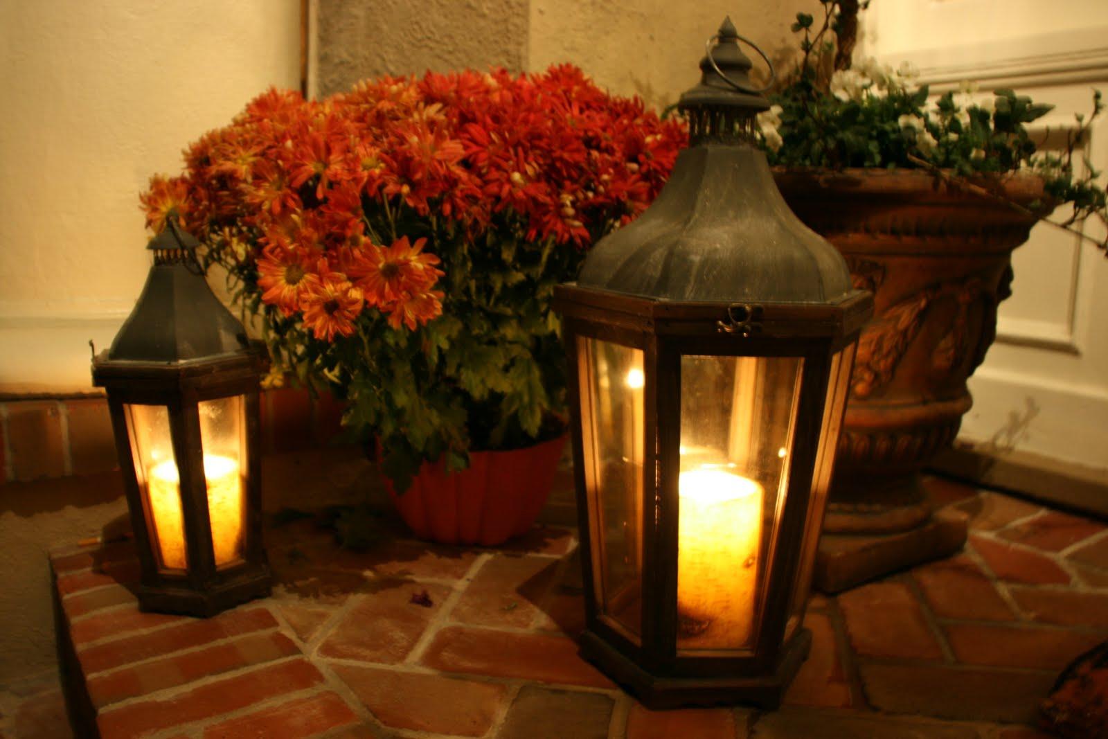 Candlelight Welcome Minhas Idéias de Design #CA9901 1600 1067