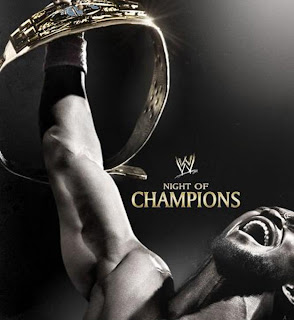http://3.bp.blogspot.com/-pjK0xqx9jz4/UfJASZlAmsI/AAAAAAAAYlY/HnlBDJ_KdXw/s500/WWE_Night_Of_Champions_2013_Official_Poster_First_Look_feat.Kofi_Kingston_BhabaniWWE.in_HQ_HD.jpg