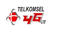 Pulsa Murah Telkomsel Nasional