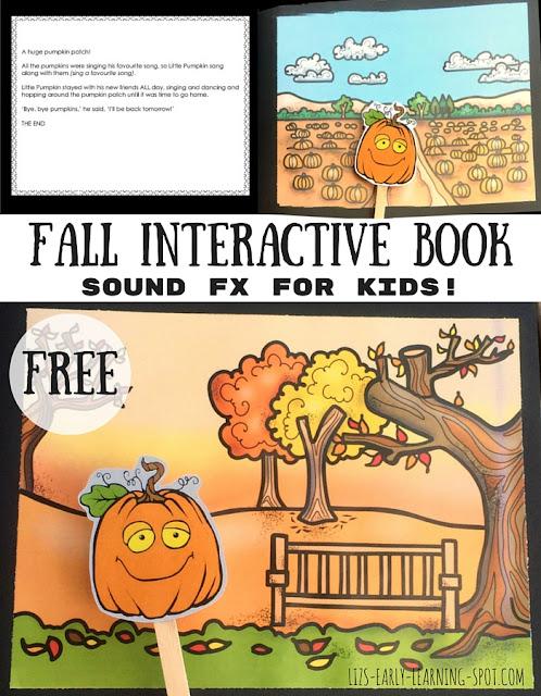 http://3.bp.blogspot.com/-pjLkv-6mMNw/VlD2hi6AOPI/AAAAAAAAAc0/4svIcSiIqJo/s640/Fall-Interactive-Book-pumpkin-walk.jpg