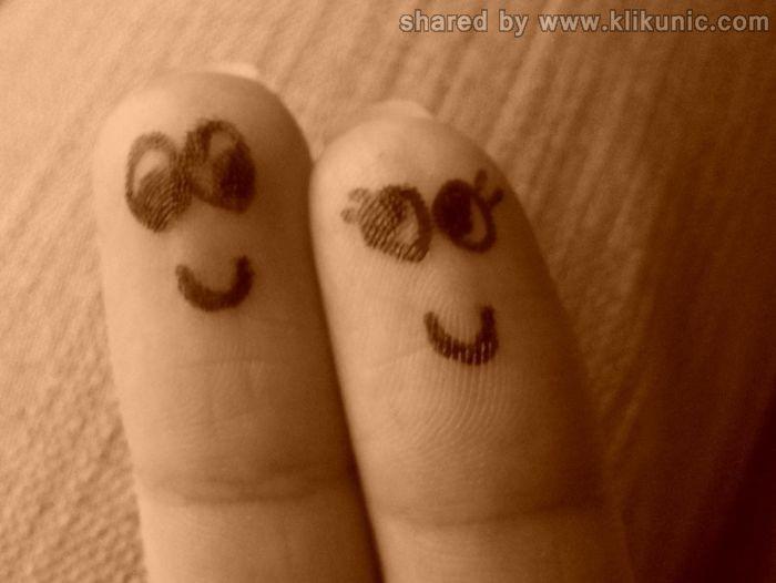 http://3.bp.blogspot.com/-pjMa-_e1vTs/TX2xnY_-6kI/AAAAAAAARWQ/vJoTeWhXVCk/s1600/finger_25.jpg