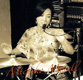 Michiko Ohta Official website
