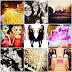 Instagram: Setembro