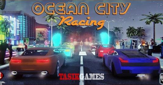 تحميل لعبة Ocean City للكمبيوتر OCEAN+CITY+RACING+Re