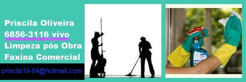 Limpeza pós obra Mogi das cruzes Suzano construção e reformas Limpeza obras