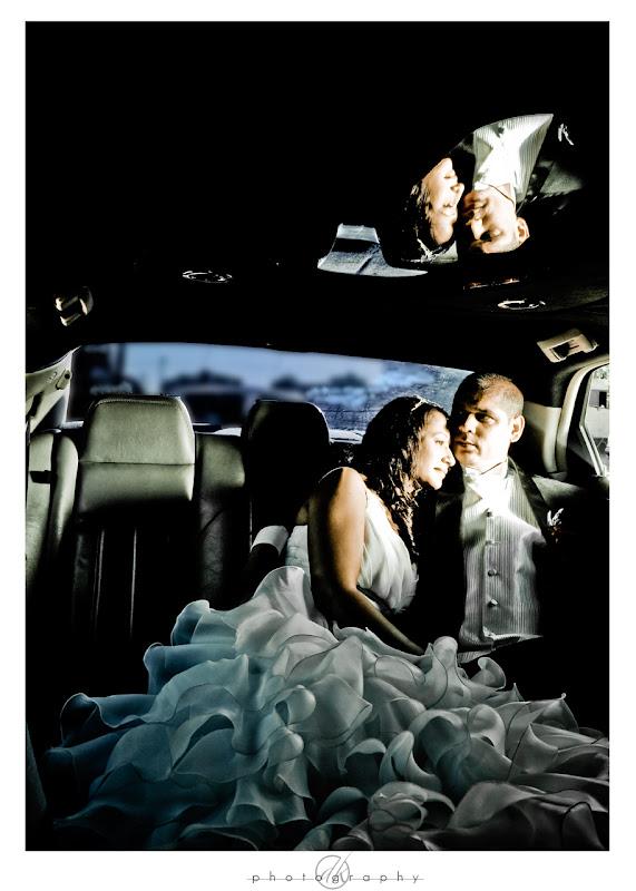 DK Photography Brwyn3 Bronwyn & Garth's Wedding in Paarl  Cape Town Wedding photographer