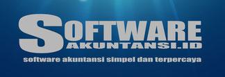Sofware akuntansi.id