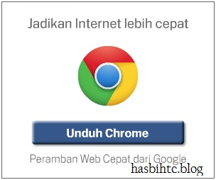 Google Adsense Banned Bloger Indonesia ?