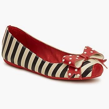 lola-ramona-scarpe-ballerine