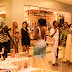 VIDEO + PHOTOS: J.CLO BOUTIQUE PRESS SOIREE AND PREVIEW OF COLLECTION