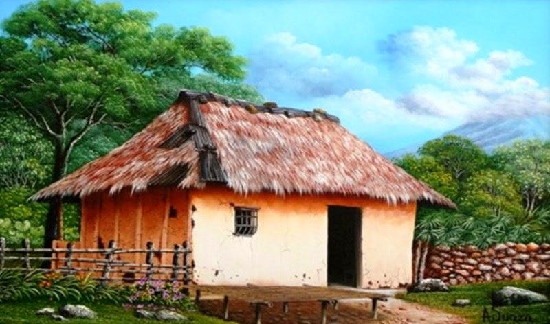 pinturas-de-paisajes-rurales-de-colombia