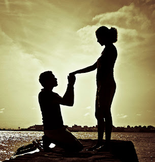 beautiful+Propose+Tips+2013