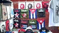 SOUVENIRS CHE GUEVARA