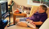 Perder Peso -  la obesidad infantil