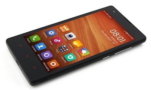Kekurangan Dan Kelebihan Xiaomi Redmi 1S