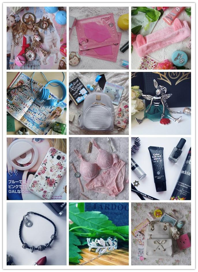 Мой блог на iTao