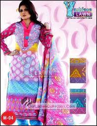 """""""pakistani, fashion week"""""""