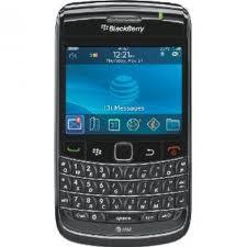 BB ONYX I 9700 Rp.1.400.000