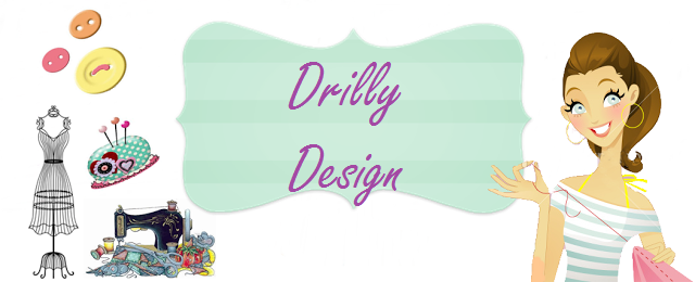 https://www.facebook.com/pages/Drilly-Design/549134341807142