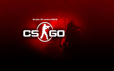 Counter Strike Global Offensive Download Free Full Version Pc Game