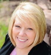Donna K. Weaver