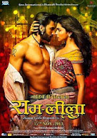 http://onlinemastitv.blogspot.com/2013/11/ram-leela-2013-watch-online-full-movie.html