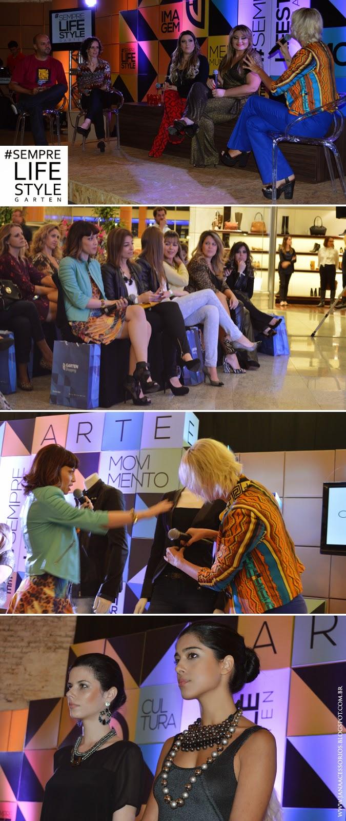 garten shopping, moda, estilo, blogueira, joinville, blogger