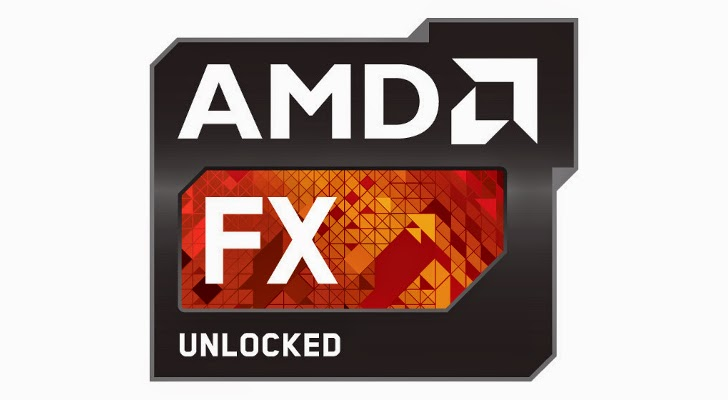 AMD Radeon FX-9000 price, AMD FX-9590 Price, AMD FX-9370 Price, AMD FX-8370 Price, AMD FX Prices Chart, AMD FX-8370E Price, AMD FX-8320 Price, AMD FX-8320E Price, AMD FX-6350 Price, AMD FX-4320 Price, AMD FX-4300 Price