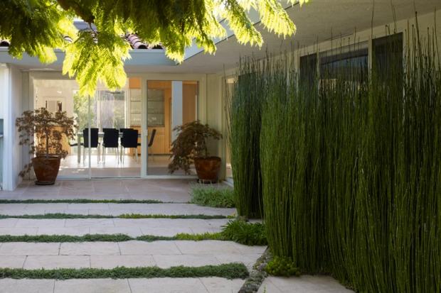 Modern Garden Design modern design by moderndesignorg