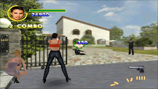 Download Game V.I.P PS1 For PC Full Version ZGASPC