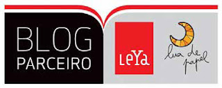 Editora LeYa