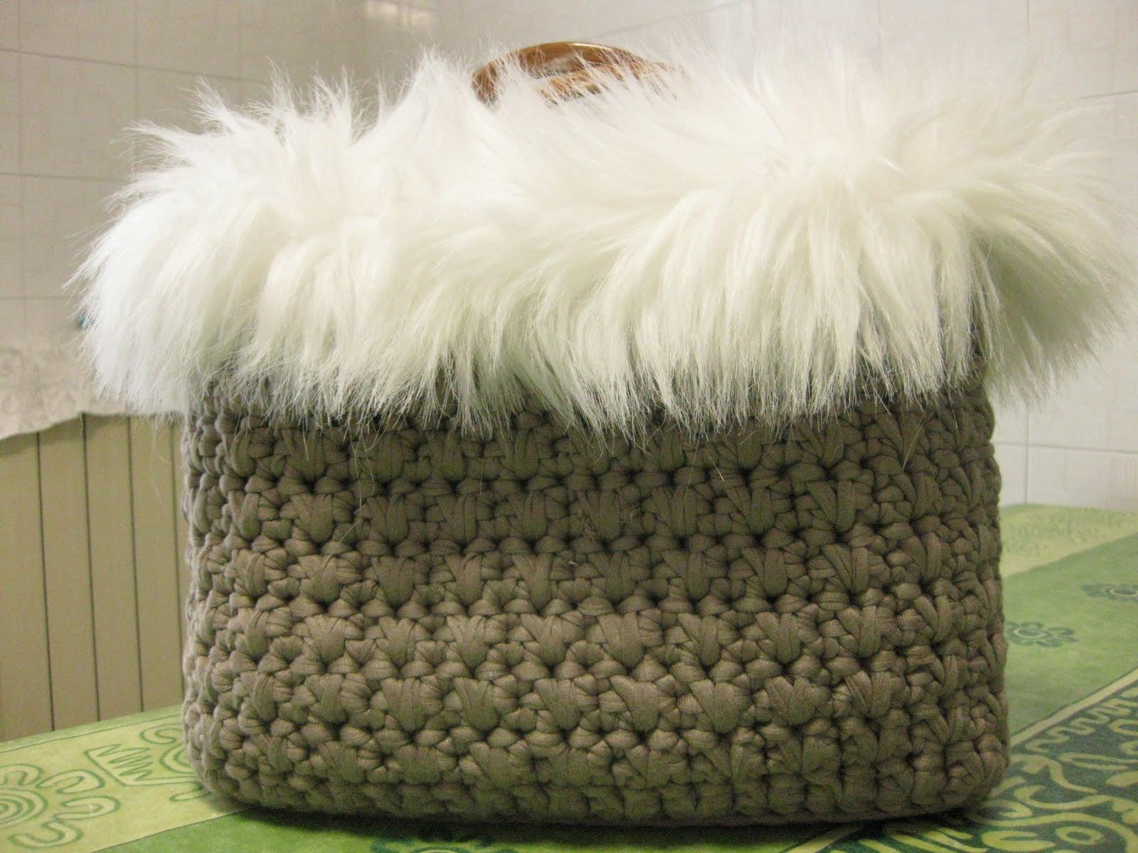 borse fettuccia invernali