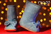 Boots - Corrine Dubois | Sepatu Bayi Perempuan, Sepatu Bayi Murah, Jual Sepatu Bayi, Sepatu Bayi Lucu