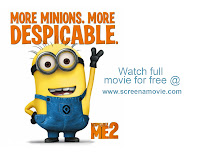 Watch from early to the latest movies for free on your mobile device, desktop or laptop computer 24/7 anywhere at www.screenamovie.com