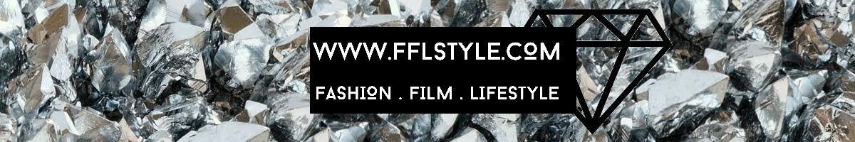 FFLstyle.com
