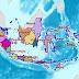 GEMPA BUMI DI ACEH: ARAHAN BERPINDAH DI ENAM WILAYAH DI THAILAND