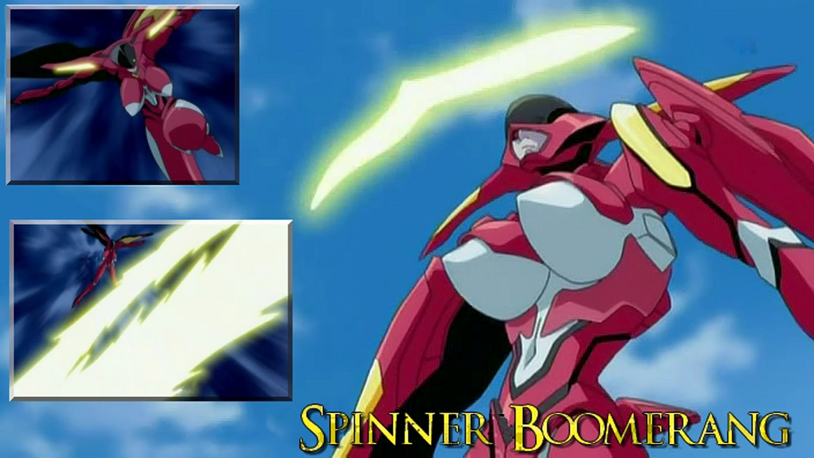 http://3.bp.blogspot.com/-pjmhjqGw7Lw/T9mCX_JtZ6I/AAAAAAAAGD0/wg8IfUe0czQ/s1600/godannar+volspina+volspinna+female+giant+robot+mecha+pink+big+huge+boosb+breasts+anime+drawign+wallpaper+spinner+boomerang.jpg