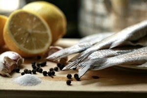 Banak - KitchenWIP - Food Photography Friday Featuring tenthousandthspoon