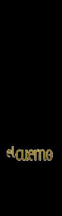 El Cuerno