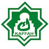 Logo Kaffah Agency
